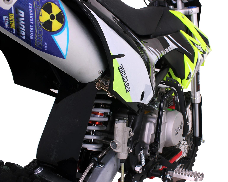 TSX 140 7th Image